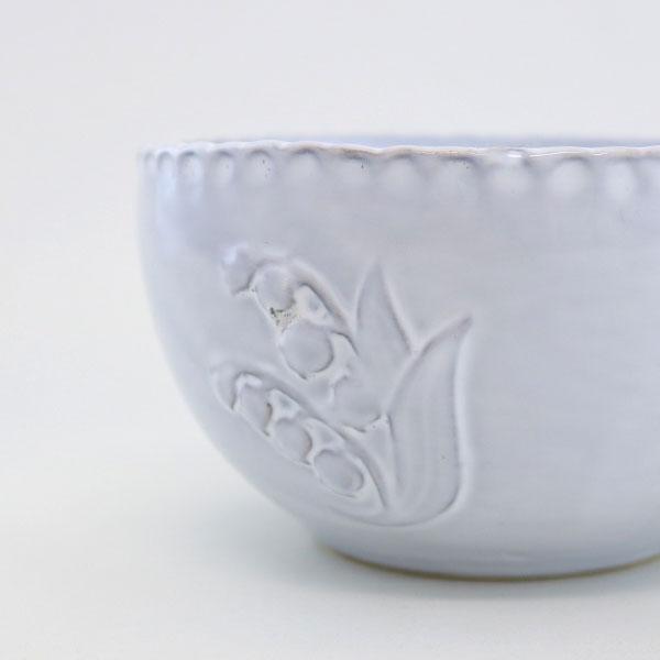 スープカップ detail
